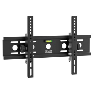 SOPORTE TV KILP 23-46 PLG-725 (INCLINABLE)