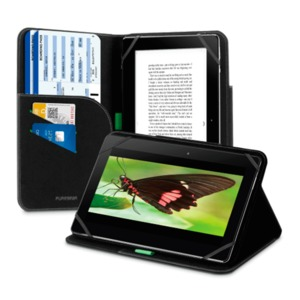 FOLIO UNIVERSAL TABLET 9/10P