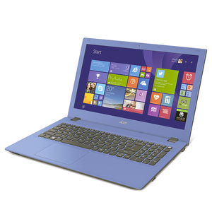 LAPTOP ACER E5-473-58T1-ES (CORE I5, RAM 4GB)