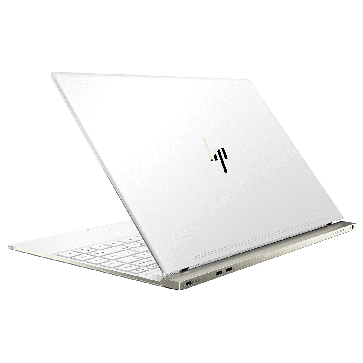 LAPTOP HP 13-AF002LA (1ZW20LA-CORE I7, RAM 8GB)