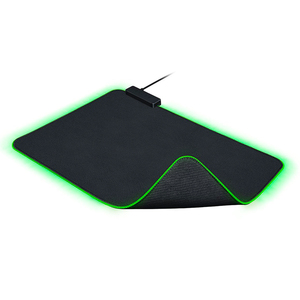MOUSE PAD RAZER GOLIATHUS CHROMA (GAMING)