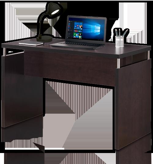 Muebles guatemala muebles para computadora escritorios for Muebles de oficina wengue