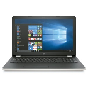 LAPTOP HP 15-BW005LA (A9-9420)